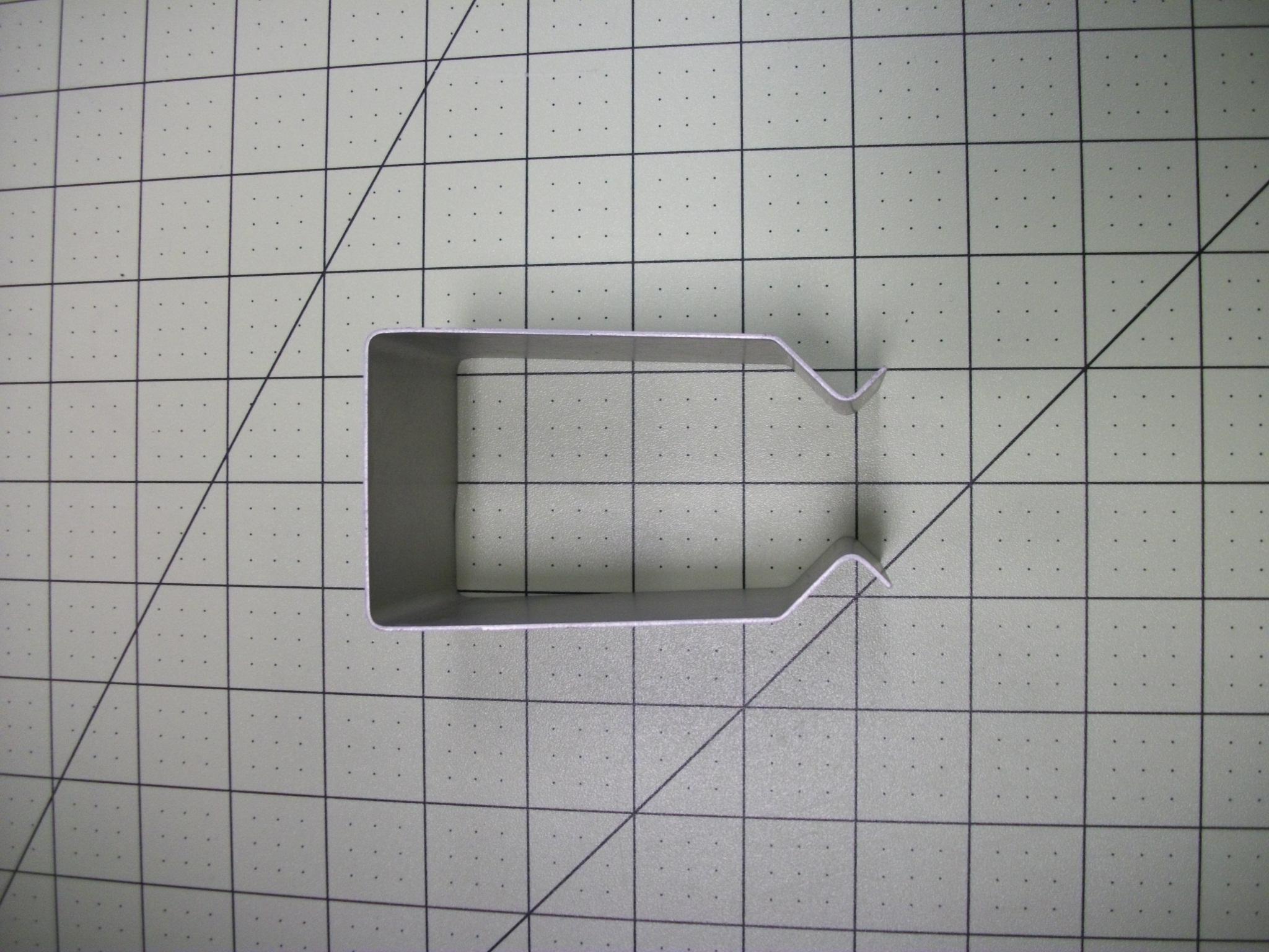 Cover lift A/B