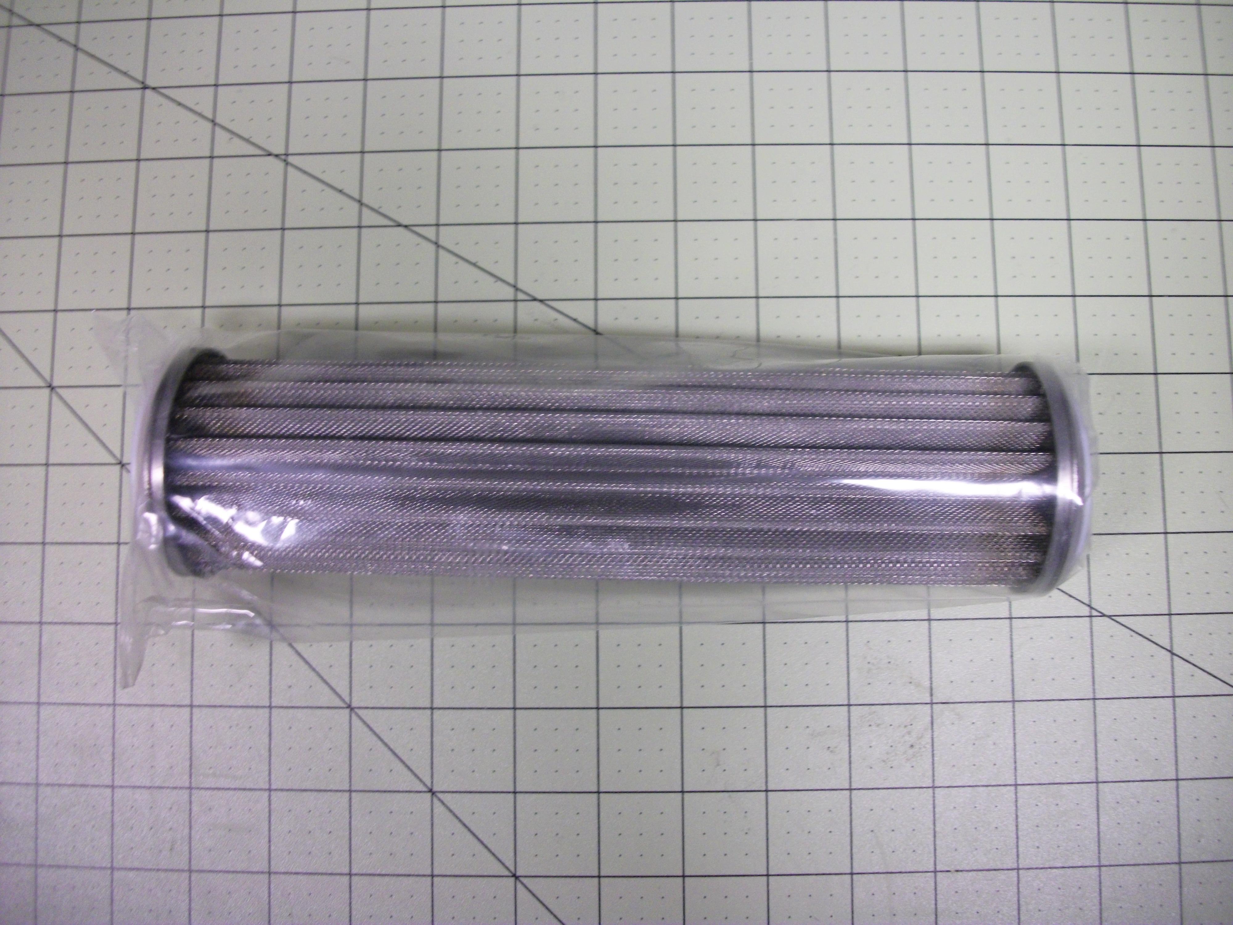 SMC HE particle filter hot loop, 20 UM A