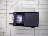 Assy, Cassette Motor