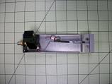 Spares, ASSY. BRKT MAG sensor switch