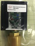 H2 Sensor Assy