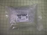 Gas manifold output 200mm TXZ