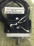 Assy, ENP lower sensor LLA, NB Wafer slide
