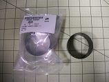 """Cover, Laser Tube 1.1""""  Used"""