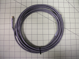 Network Communication Cable