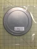 """Disk, 8"""" shutter, SNNF BESC/IC"""