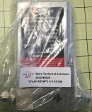 Tylan N2 MFC 0-5 Sccm