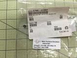 Oring ID .114 CSD .070 Viton 7