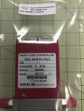 Stec 4400 MFC, 2 SLM N2