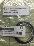 NW40  seal  OEM new