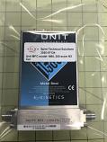 Unit MFC model 1660, 300 sccm N2