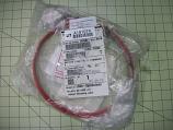 EMC COMP, cable, control, LF generator