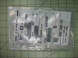 Nut RF connector, 10-32