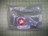 C/A new gas panel pneumatics 41–80