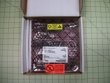PCB ASSY E–chuck controller