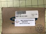 SM312CV2