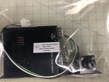 2Phase stepper motor assy