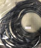 RF Cable ETO Bias Ultima HDP-CVD
