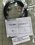 C/A RF Cable INTLK Match Box, ZM
