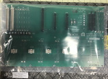 PCB  Assy, Backplane System Electronics