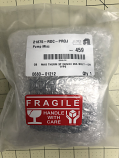 MAG THERM 3P 240VAC 20A BOLT-ON TYPE