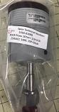XDCR Press 10Torr 1/2FVCR .25%ACC 100C 15P-Dsub